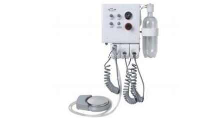 Pneumatická zubní souprava NV-D900