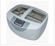 Ultrazvuková čistička 2,5l