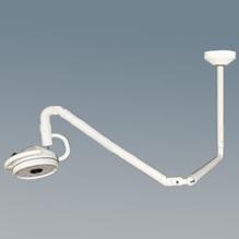 LED vyšetřovací světlo KD-2012D-1