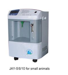Oxygenerátor- Model JAY- 5