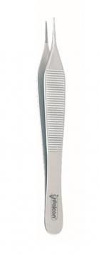 Pinzeta anatomická Adson-Micro 150mm